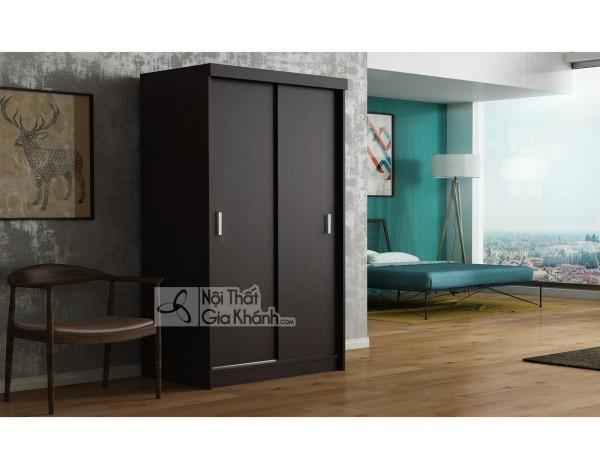 BST 50+ mẫu tủ quần áo gỗ công nghiệp cao cấp là số 1 cho phòng ngủ - bst 50 mau tu quan ao go cong nghiep cao cap la so 1 cho phong ngu 29