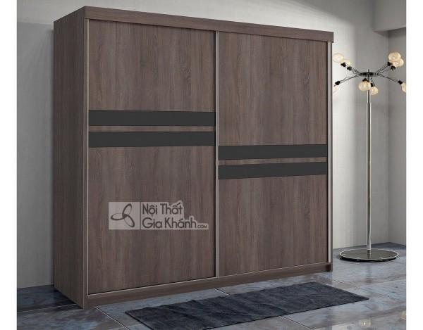 BST 50+ mẫu tủ quần áo gỗ công nghiệp cao cấp là số 1 cho phòng ngủ - bst 50 mau tu quan ao go cong nghiep cao cap la so 1 cho phong ngu 30