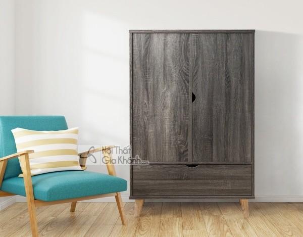 BST 50+ mẫu tủ quần áo gỗ công nghiệp cao cấp là số 1 cho phòng ngủ - bst 50 mau tu quan ao go cong nghiep cao cap la so 1 cho phong ngu 32