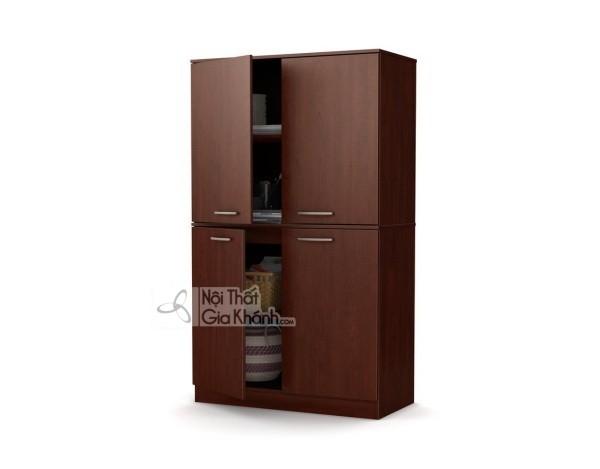 BST 50+ mẫu tủ quần áo gỗ công nghiệp cao cấp là số 1 cho phòng ngủ - bst 50 mau tu quan ao go cong nghiep cao cap la so 1 cho phong ngu 34