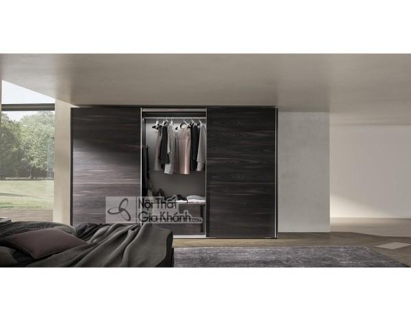 BST 50+ mẫu tủ quần áo gỗ công nghiệp cao cấp là số 1 cho phòng ngủ - bst 50 mau tu quan ao go cong nghiep cao cap la so 1 cho phong ngu 35
