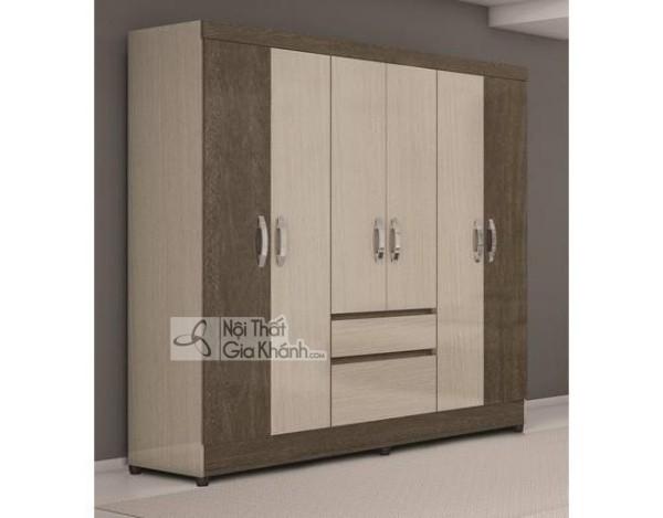 BST 50+ mẫu tủ quần áo gỗ công nghiệp cao cấp là số 1 cho phòng ngủ - bst 50 mau tu quan ao go cong nghiep cao cap la so 1 cho phong ngu 39