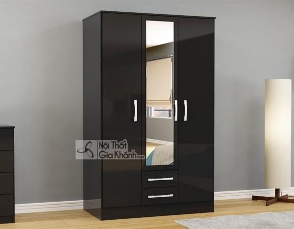 BST 50+ mẫu tủ quần áo gỗ công nghiệp cao cấp là số 1 cho phòng ngủ - bst 50 mau tu quan ao go cong nghiep cao cap la so 1 cho phong ngu 40