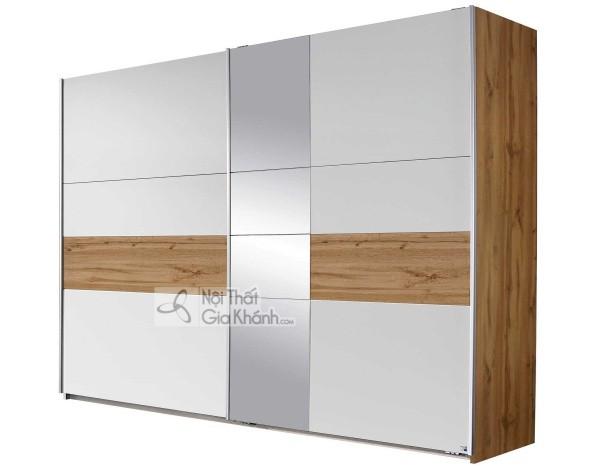 BST 50+ mẫu tủ quần áo gỗ công nghiệp cao cấp là số 1 cho phòng ngủ - bst 50 mau tu quan ao go cong nghiep cao cap la so 1 cho phong ngu 41