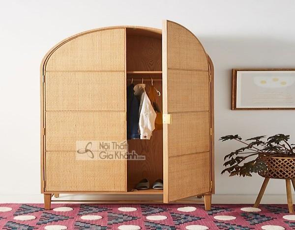 BST 50+ mẫu tủ quần áo gỗ công nghiệp cao cấp là số 1 cho phòng ngủ - bst 50 mau tu quan ao go cong nghiep cao cap la so 1 cho phong ngu 48