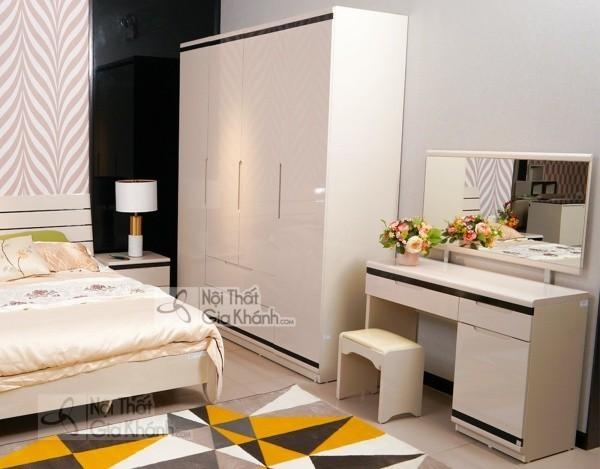 BST 50+ mẫu tủ quần áo gỗ công nghiệp cao cấp là số 1 cho phòng ngủ - bst 50 mau tu quan ao go cong nghiep cao cap la so 1 cho phong ngu 5