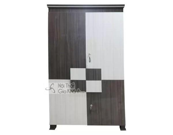 BST 50+ mẫu tủ quần áo gỗ công nghiệp cao cấp là số 1 cho phòng ngủ - bst 50 mau tu quan ao go cong nghiep cao cap la so 1 cho phong ngu 50