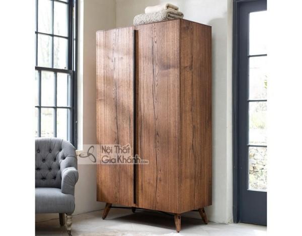 BST 50+ mẫu tủ quần áo gỗ công nghiệp cao cấp là số 1 cho phòng ngủ - bst 50 mau tu quan ao go cong nghiep cao cap la so 1 cho phong ngu 51