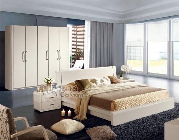BST 50+ mẫu tủ quần áo gỗ công nghiệp cao cấp là số 1 cho phòng ngủ - bst 50 mau tu quan ao go cong nghiep cao cap la so 1 cho phong ngu 6