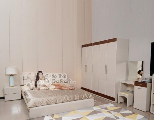 BST 50+ mẫu tủ quần áo gỗ công nghiệp cao cấp là số 1 cho phòng ngủ - bst 50 mau tu quan ao go cong nghiep cao cap la so 1 cho phong ngu 7