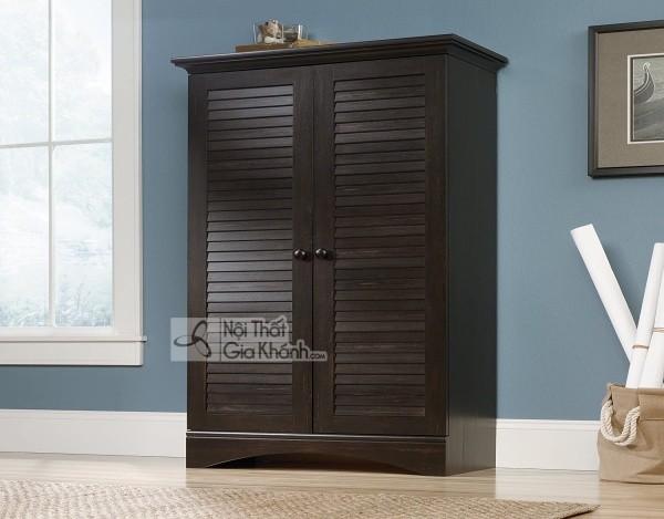 BST 50+ mẫu tủ quần áo gỗ công nghiệp cao cấp là số 1 cho phòng ngủ - bst 50 mau tu quan ao go cong nghiep cao cap la so 1 cho phong ngu 9
