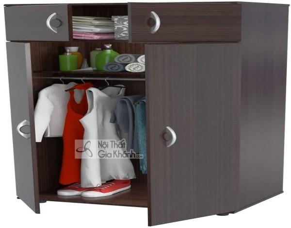 BST 50+ mẫu tủ quần áo gỗ công nghiệp cao cấp là số 1 cho phòng ngủ - bst 50 mau tu quan ao go cong nghiep cao cap la so 1 cho phong ngu