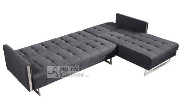 sofa-da-nang-lat-lung-02
