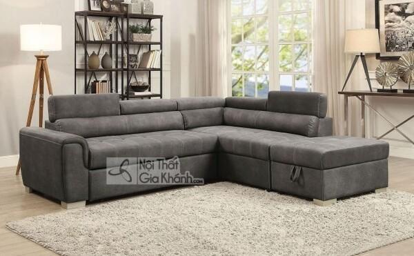 sofa-giuong-da-nang-01