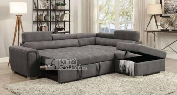 sofa-giuong-da-nang-02