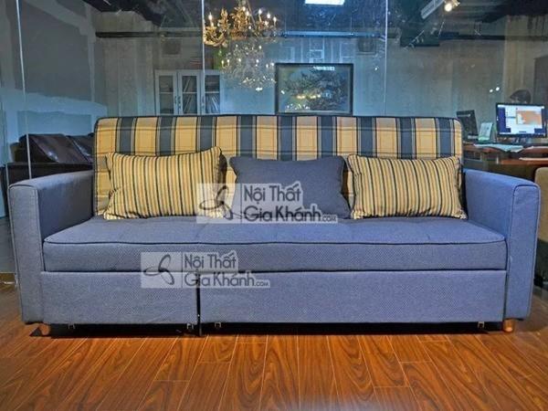 sofa-da-nang-keo-01
