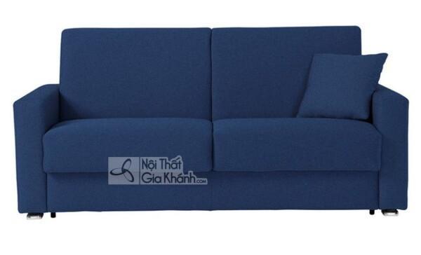 sofa-giuong-gap-01