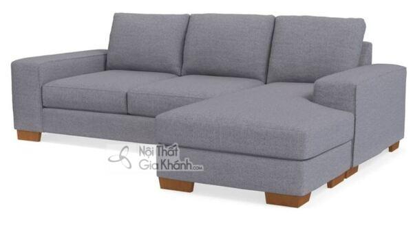 sofa-giuong-ha-noi