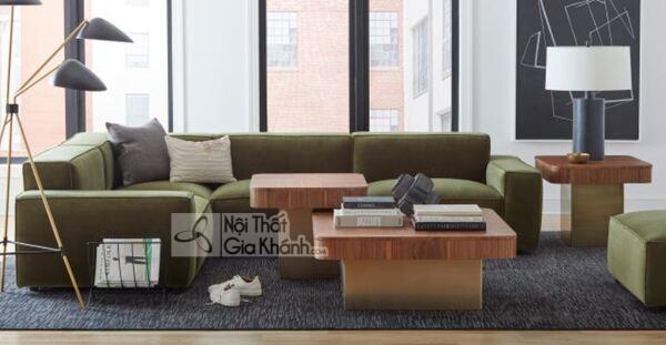 sofa-nhap