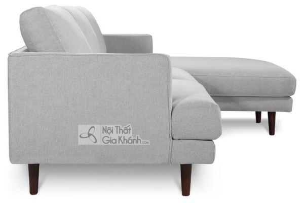sofa-nam