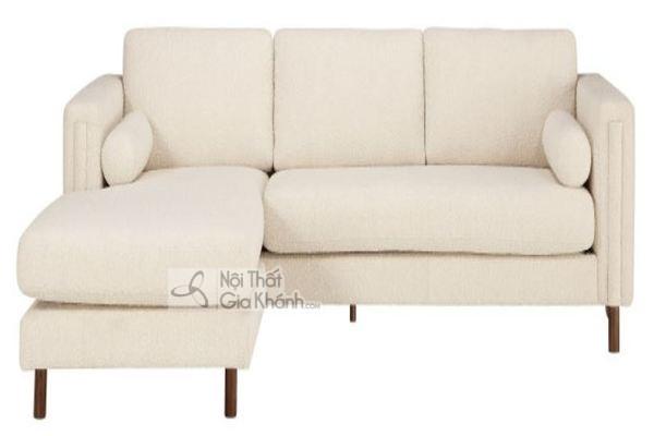 ghe-sofa-lam-giuong-22