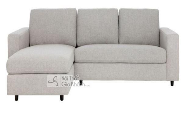 ghe-sofa-lam-giuong-20