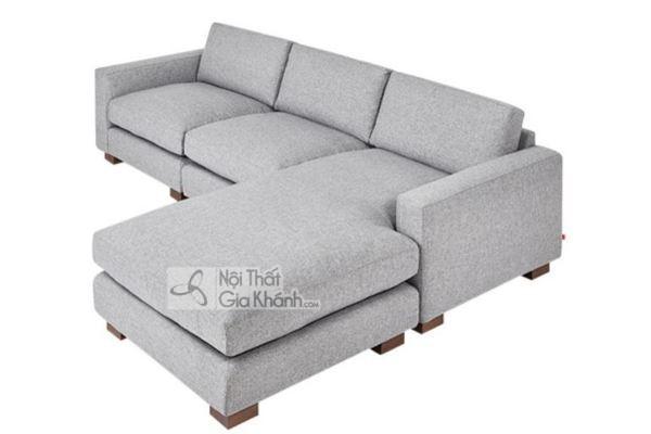 ghe-sofa-lam-giuong-18