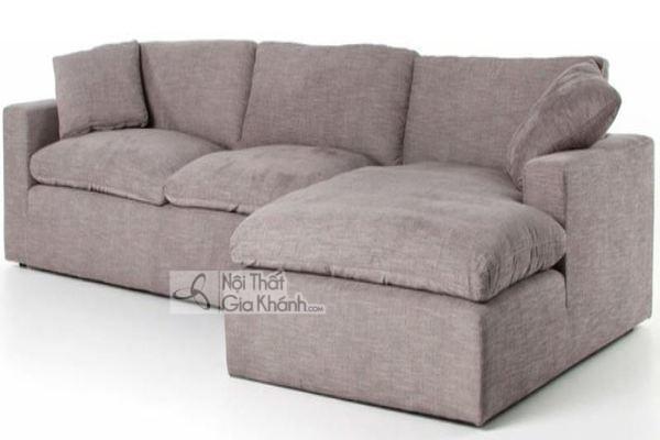 ghe-sofa-lam-giuong-17