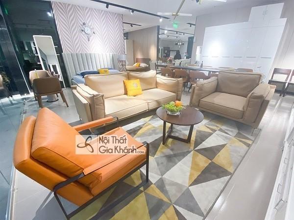 Chọn mua sofa văn phòng yếu tố nào quan trọng? - chon mua sofa van phong yeu to nao quan trong 10
