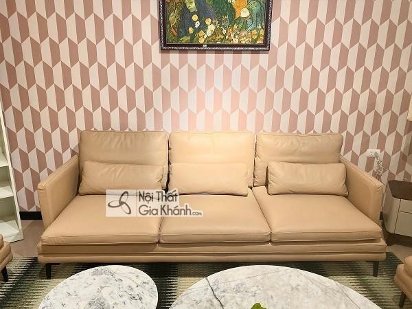Chọn mua sofa văn phòng yếu tố nào quan trọng? - chon mua sofa van phong yeu to nao quan trong 2
