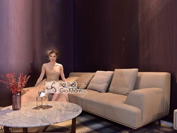 Chọn mua sofa văn phòng yếu tố nào quan trọng? - chon mua sofa van phong yeu to nao quan trong 3