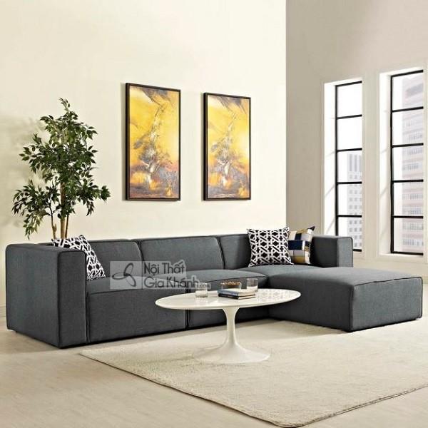 Chọn mua sofa văn phòng yếu tố nào quan trọng? - chon mua sofa van phong yeu to nao quan trong 4