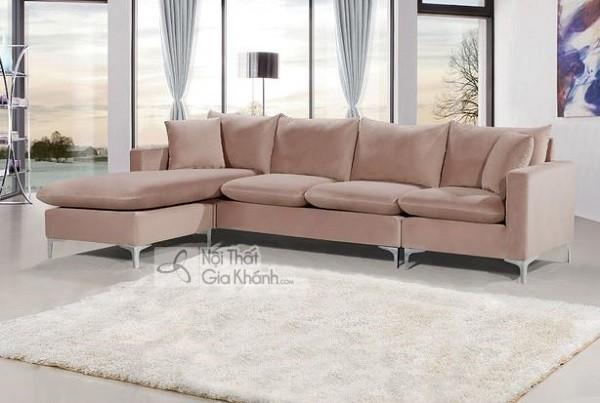 Chọn mua sofa văn phòng yếu tố nào quan trọng? - chon mua sofa van phong yeu to nao quan trong 5
