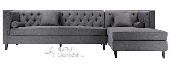 Chọn mua sofa văn phòng yếu tố nào quan trọng? - chon mua sofa van phong yeu to nao quan trong 6