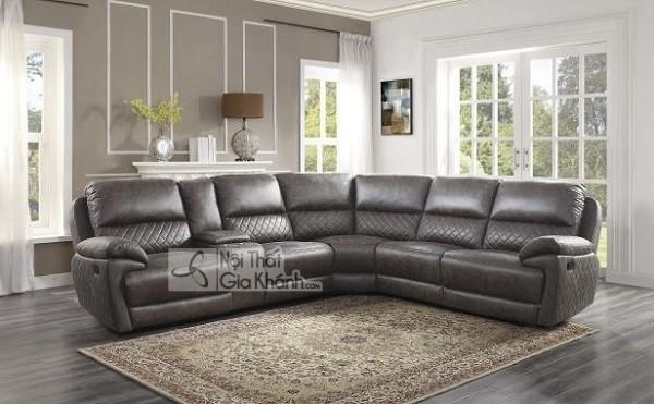 Chọn mua sofa văn phòng yếu tố nào quan trọng? - chon mua sofa van phong yeu to nao quan trong 7