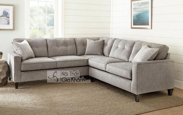 Chọn mua sofa văn phòng yếu tố nào quan trọng? - chon mua sofa van phong yeu to nao quan trong 8