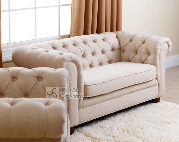 Ghế sofa 1m6 phong cách hiện đại sang trọng chỉ có tại Gia Khánh! - ghe sofa 1m6 phong cach hien dai sang trong chi co tai gia khanh 1