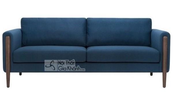 Ghế sofa 1m6 phong cách hiện đại sang trọng chỉ có tại Gia Khánh! - ghe sofa 1m6 phong cach hien dai sang trong chi co tai gia khanh 2