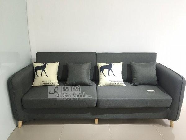 Ghế sofa 1m6 phong cách hiện đại sang trọng chỉ có tại Gia Khánh! - ghe sofa 1m6 phong cach hien dai sang trong chi co tai gia khanh 5