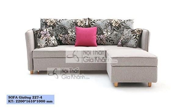 Ghế sofa 1m6 phong cách hiện đại sang trọng chỉ có tại Gia Khánh! - ghe sofa 1m6 phong cach hien dai sang trong chi co tai gia khanh 7