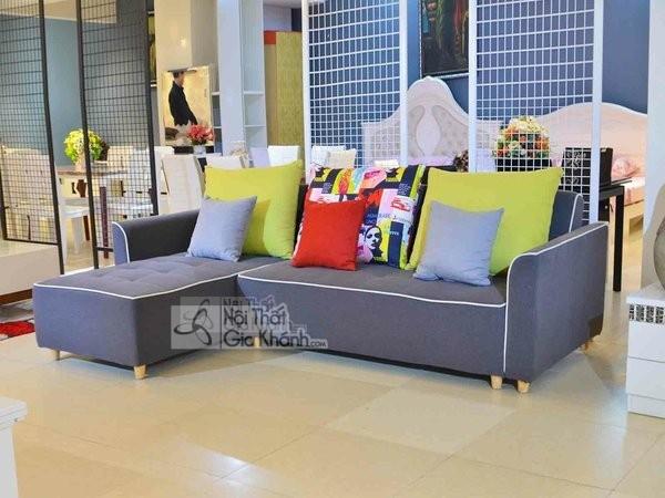 Ghế sofa 1m6 phong cách hiện đại sang trọng chỉ có tại Gia Khánh! - ghe sofa 1m6 phong cach hien dai sang trong chi co tai gia khanh 8