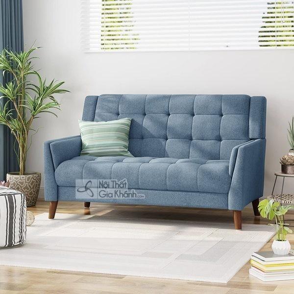 Ghế sofa 2 người và những tiện ích bạn không ngờ tới! - ghe sofa 2 nguoi va nhung tien ich ban khong ngo toi 1