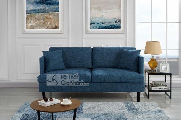 Ghế sofa 2 người và những tiện ích bạn không ngờ tới! - ghe sofa 2 nguoi va nhung tien ich ban khong ngo toi 6