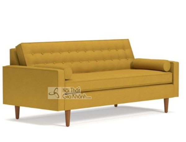 Ghế sofa màu vàng và những yếu tố phong thủy cần lưu ý - ghe sofa mau vang va nhung yeu to phong thuy can luu y 16