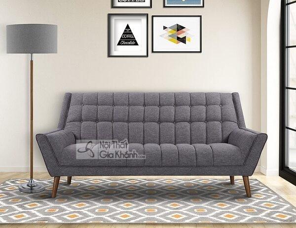 Ghế sofa nhỏ đẹp giúp tiết kiệm không gian hiệu quả - ghe sofa nho dep giup tiet kiem khong gian hieu qua 11