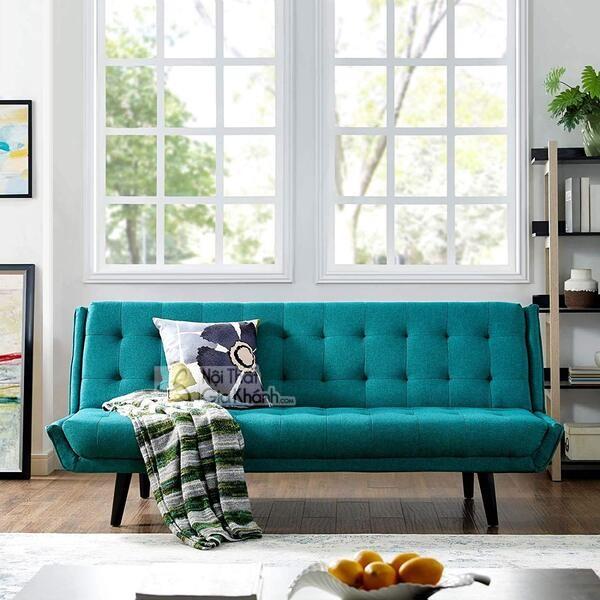 Ghế sofa nhỏ đẹp giúp tiết kiệm không gian hiệu quả - ghe sofa nho dep giup tiet kiem khong gian hieu qua 12