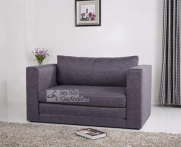 Ghế sofa nhỏ đẹp giúp tiết kiệm không gian hiệu quả - ghe sofa nho dep giup tiet kiem khong gian hieu qua 14