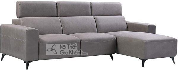 Ghế sofa nhỏ đẹp giúp tiết kiệm không gian hiệu quả - ghe sofa nho dep giup tiet kiem khong gian hieu qua 16