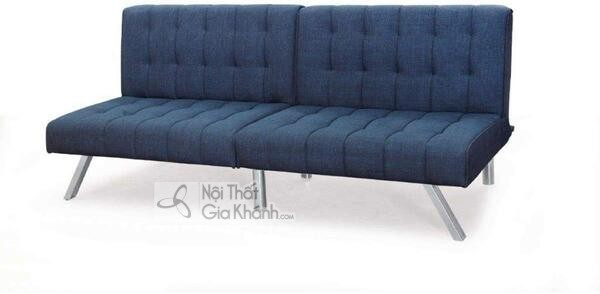 Ghế sofa nhỏ đẹp giúp tiết kiệm không gian hiệu quả - ghe sofa nho dep giup tiet kiem khong gian hieu qua 18