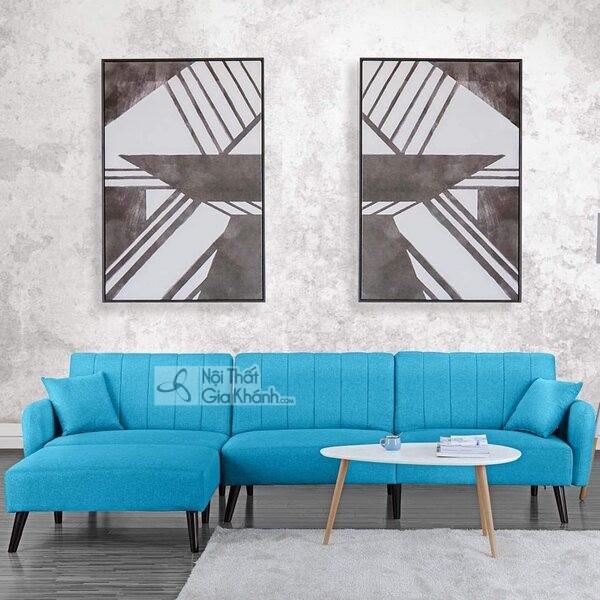 Ghế sofa nhỏ đẹp giúp tiết kiệm không gian hiệu quả - ghe sofa nho dep giup tiet kiem khong gian hieu qua 19